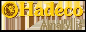 Hadeco Amaryllis